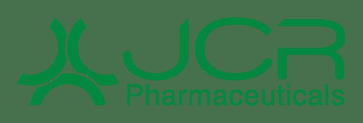 ムコ多糖症.com | JCRファーマ株式会社